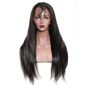 360-wig-brazilian-virgin-hair-straight-pre-plucked-hairline