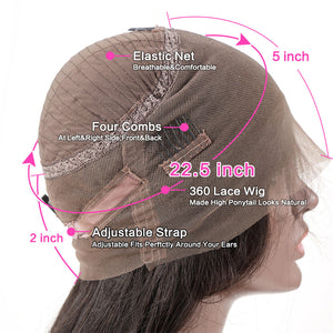 360-wig-cap-lace-around-the-perimeter-with-adjustable-strap