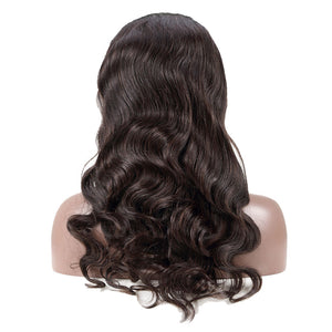 360-wig-cheap-human-hair-wigs-pre-plucked-lace-frontal