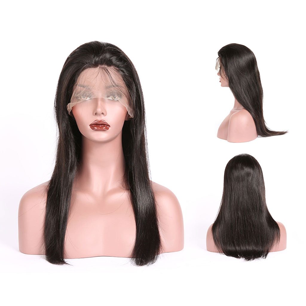 360-wig-lace-frontal-wig-brazilian-straight-human-hair-wigs