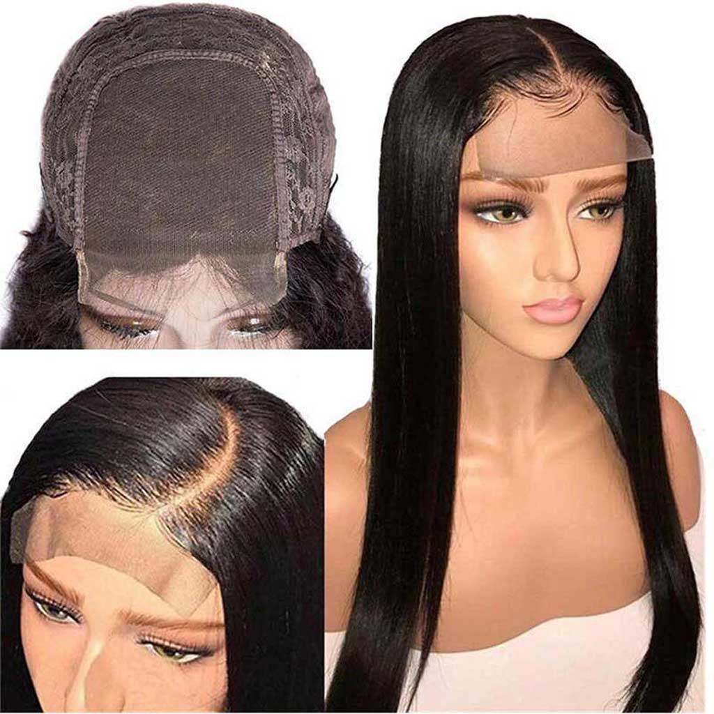 4x4-lace-closure-wig-straight-human-hair-wigs