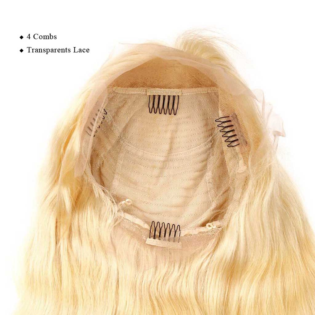Blonde-613-lace-front-wig-brazilian-body-wave-transparent-lace-human-hair-wigs