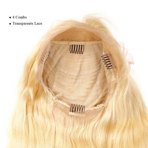 Blonde-613-lace-front-wig-brazilian-straight-transparent-lace-human-hair-wigs