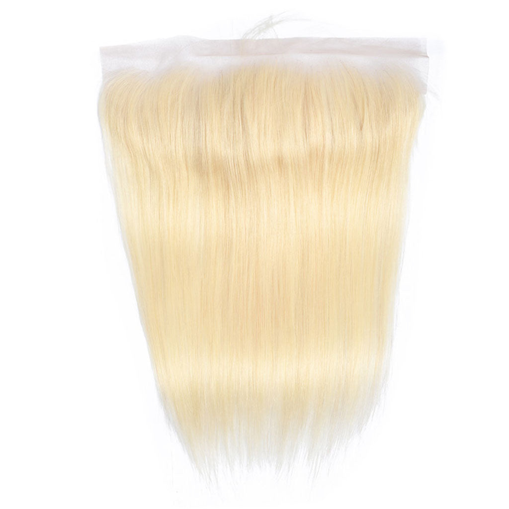 Blonde-brazilian-straight-human-hair-613-lace-frontal-transparent-lace