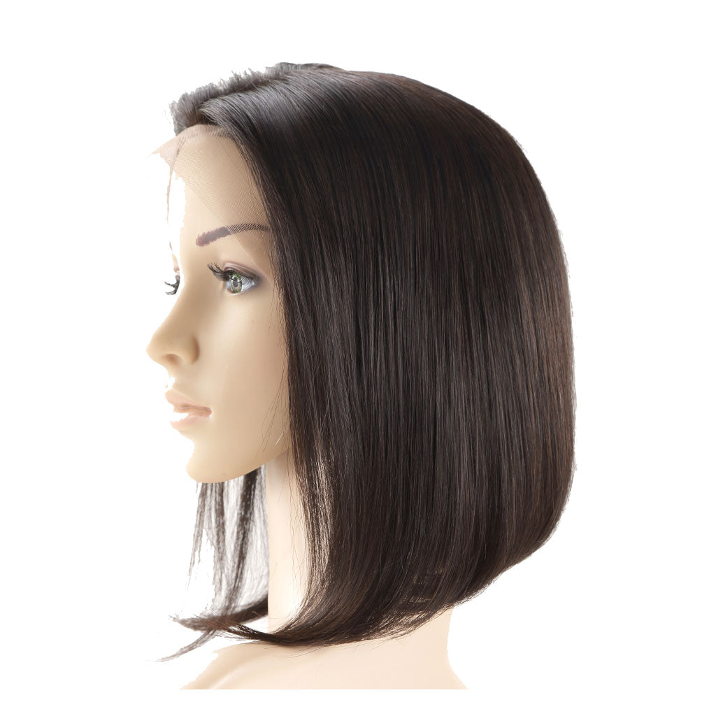 Bob-wig-brazilian-virgin-hair-straight-lace-front-wig