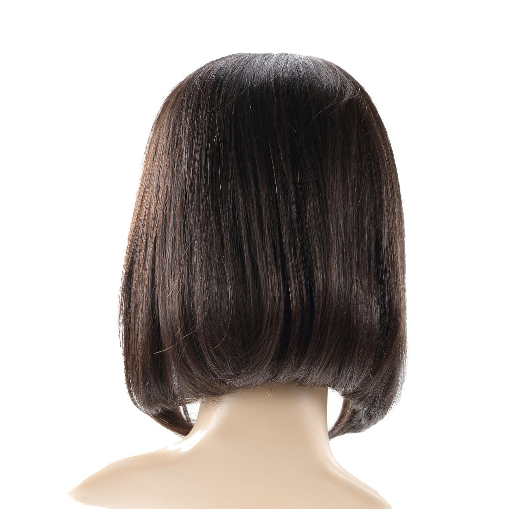 Bob-wig-middle-part-short-hair-wigs-brazilian-straight-hair-lace-wigs