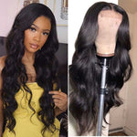Body-wave-4x4-closure-wig-free-part-human-hair-wig