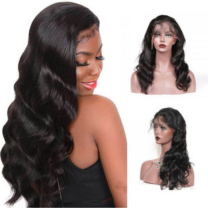 Bombtress-Brazilian-body-wave-13x6-lace-front-wig-pre-plucked-human-hair-wigs-with-baby-hair
