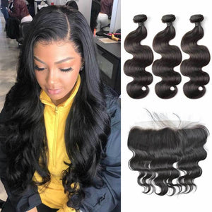 Bombtress-Brazilian-body-wave-hair-bundles-with-lace-frontal-deals-virgin-human-hair-no-tangle-no-shedding