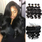 Bombtress-Brazilian-body-wave-virgin-hair-4-bundles-with-4x13-preplucked-lace-frontal-deal