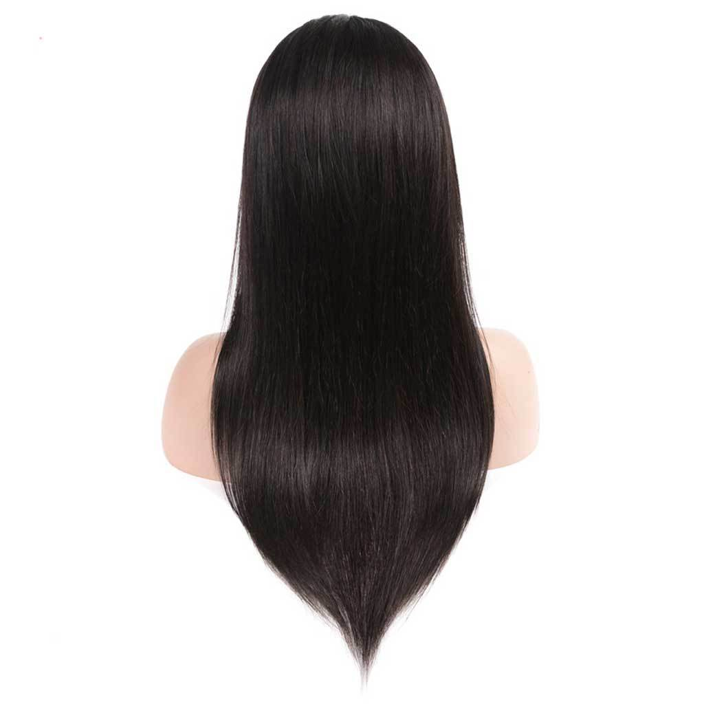 Bombtress-Brazilian-straight-pre-plucked-lace-front-human-hair-wigs-for-black-women