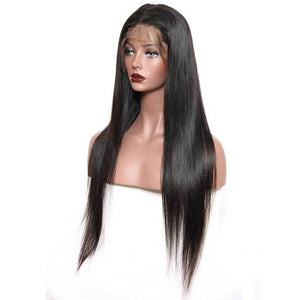 Bombtress-Brazilian-straight-virgin-hair-lace-front-wig-pre-plucked-hairline-with-baby-hair