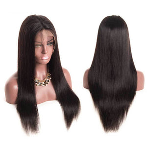 Bombtress-Brazilian-straight-virgin-hair-lace-front-wig-preplucked-hairline-with-baby-hair
