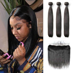 Bombtress-Brazilian-straight-virgin-human-hair-bundles-with-frontal-unprocessed-human-hair-weaves-with-lace-frontal