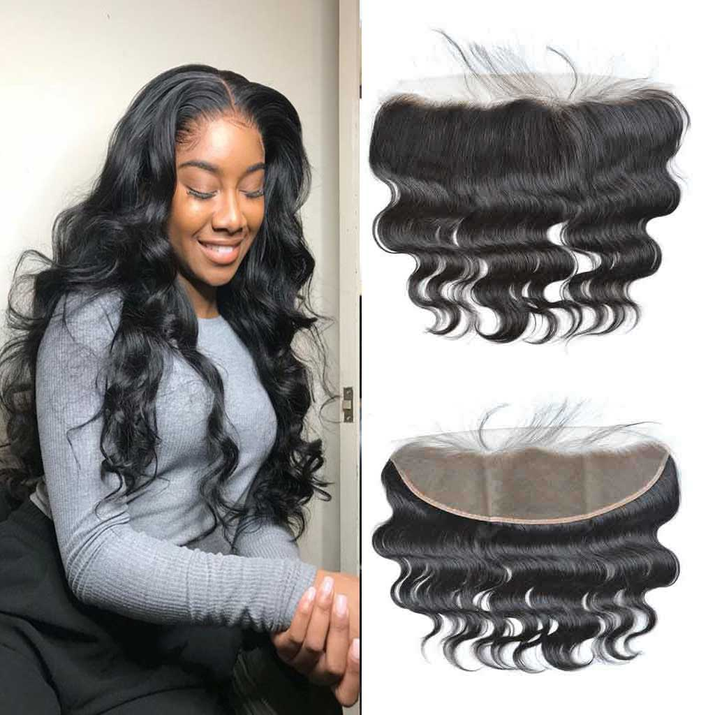 Bombtress-Brazilian-virgin-hair-body-wave-4x13-lace-frontal-with-baby-hair-preplucked-natural-hairline