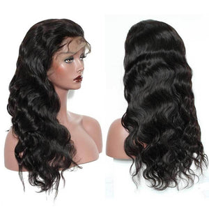 Bombtress-Hair-Brazilian-body-wave-lace-front-wig-pre-plucked-human-hair-wigs-with-baby-hair