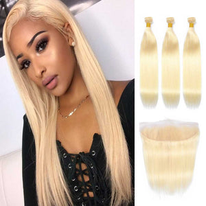 Bombtress-blonde-human-hair-brazilian-613-body-wave-hair-bundles-with-lace-frontal-deal