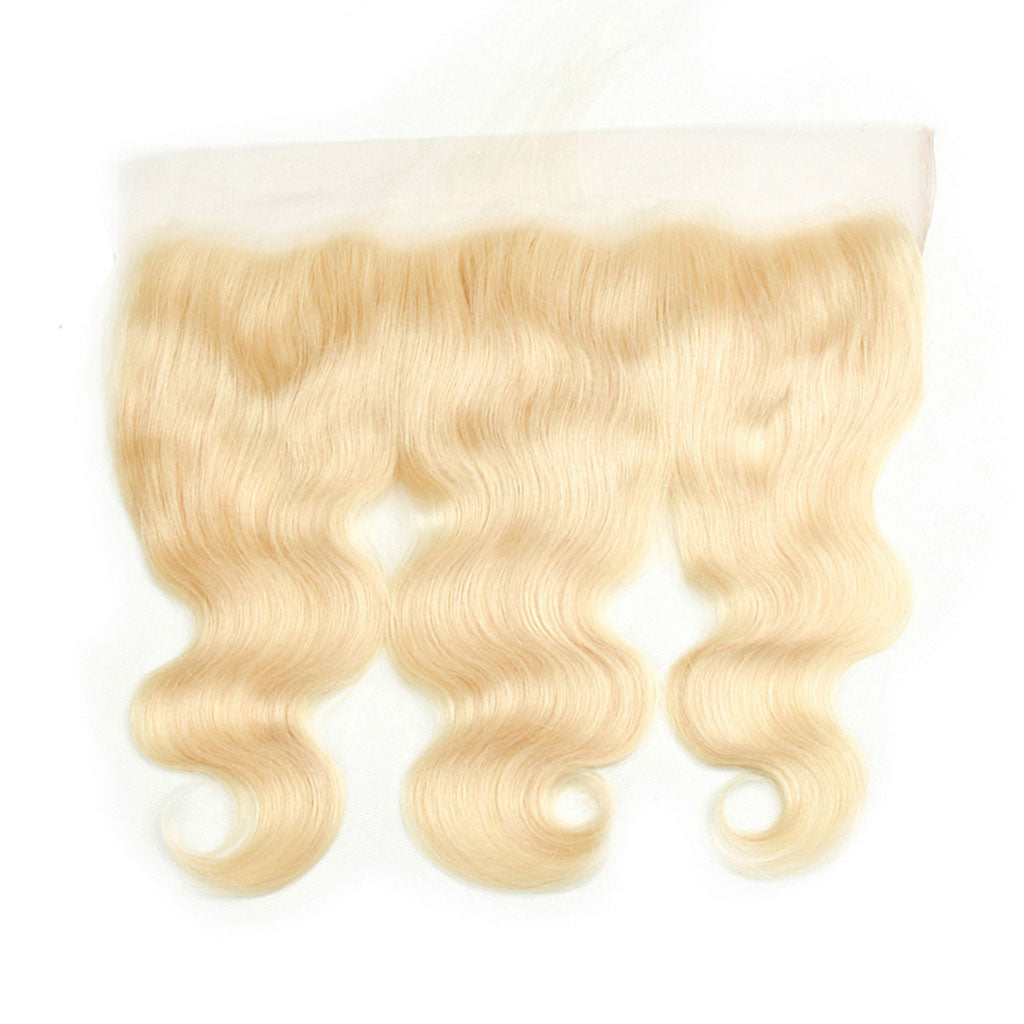 Bombtress-brazilian-body-wave-613-lace-frontal-blonde-human-hair