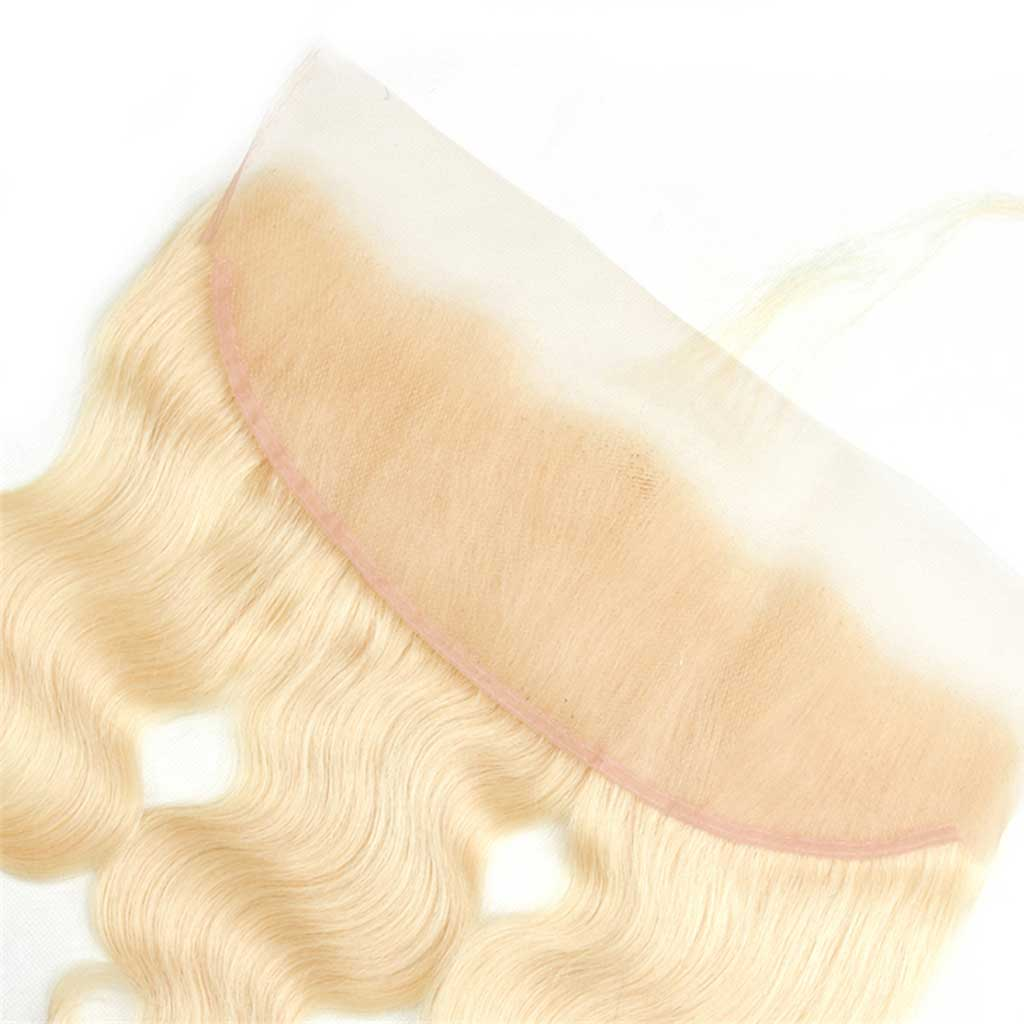 Bombtress-brazilian-body-wave-blonde-human-hair-613-frontal-4x13-lace-frontal-piece