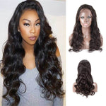 Bombtress-hair-360-lace-frontal-wig-brazilian-virgin-hair-body-wave-with-baby-hair