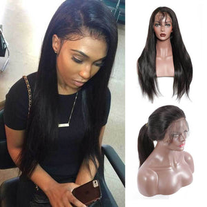 Bombtress-hair-360-lace-frontal-wig-brazilian-virgin-hair-straight-pre-plucked-hairline