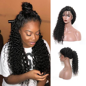 Bombtress-hair-360-wig-brazilian-deep-wave-lace-frontal-wig-with-baby-hair