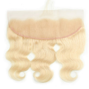 Bombtress-hair-brazilian-body-wave-613-lace-frontal-blonde-human-hair