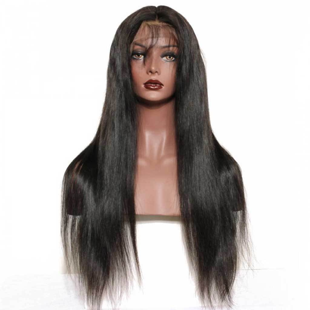 Bombtress-lace-front-wig-for-sale-brazilian-virgin-hair-straight-human-hair-wigs