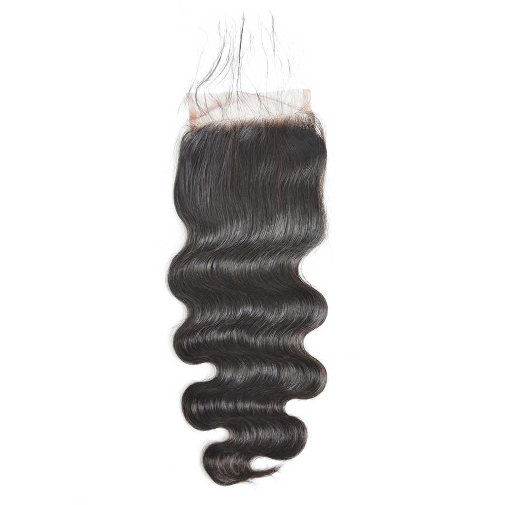 Brailian-body-wave-lace-closure-hand-tied-Brazilian-virgin-hair-4x4-swiss-lace