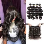 Brazilian-body-wave-4-bundles-deal-unprocessed-human-hair-weaves