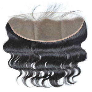Brazilian-body-wave-4x13-lace-frontal-piece-preplucked-with-baby-hair