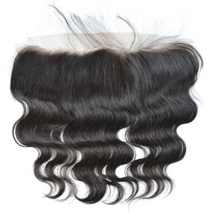 Brazilian-body-wave-ear-to-ear-lace-frontal-piece-preplucked-with-baby-hair