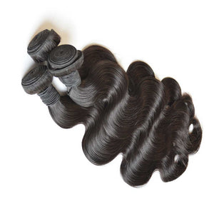 Brazilian-body-wave-soft-and-beautiful-virgin-hair-bundles-double-machine-wefts