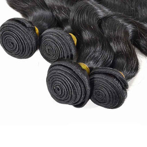 Brazilian-body-wave-unprocessed-human-hair-weaves-double-machine-weft