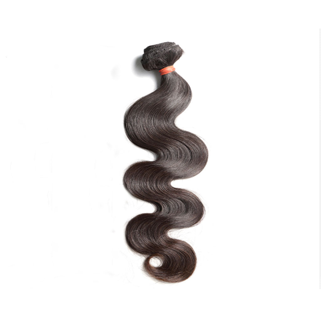 10A Brazilian Body Wave 1 Bundle Deal