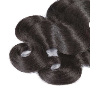 Brazilian-body-wave-virgin-hair-3-bundles-deal-thick-ends