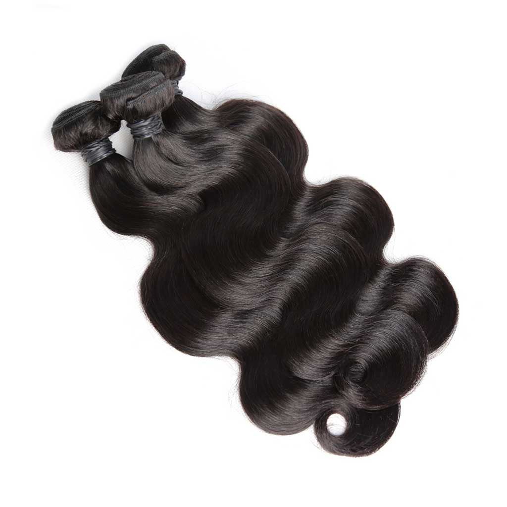 Brazilian-body-wave-virgin-hair-cheap-hair-weaves-unprocessed-human-hair