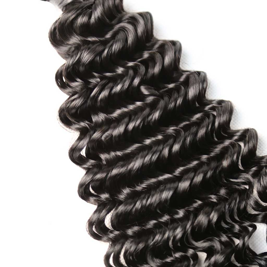 Brazilian-deep-wave-curly-hair-with-beautiful-luster
