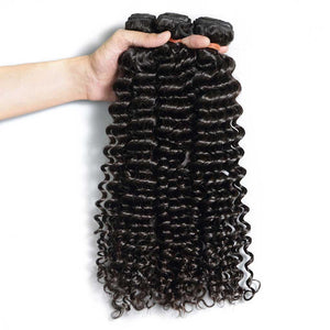 Brazilian-deep-wave-curly-virgin-hair-bundles-unprocesse-human-hair-weaves