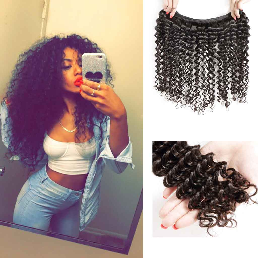 Brazilian-deep-wave-curly-virgin-hair-weaves-4bundles-deal-unprocesse-human-hair