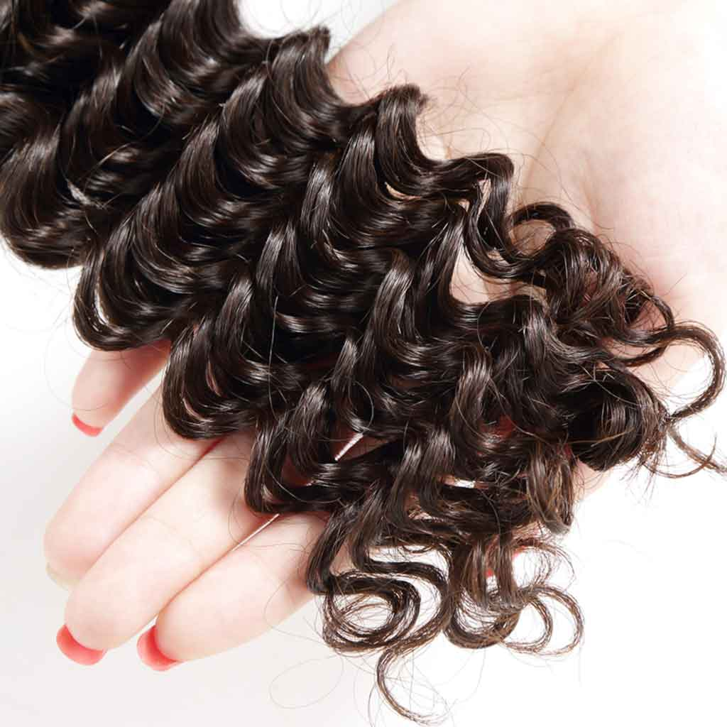 Brazilian-deep-wave-curly-virgin-hair-weaves-cheap-human-hair-bundles-healthy-and-thick-ends