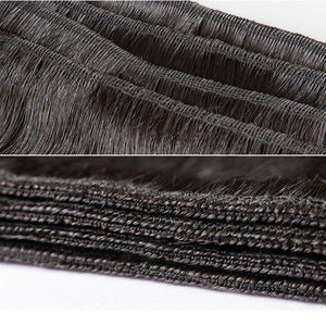 Brazilian-deep-wave-hair-weave-double-weft