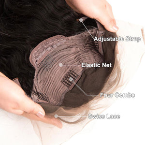 Brazilian-deep-wave-lace-front-wig-4x13-swiss-lace-human-hair-wigs