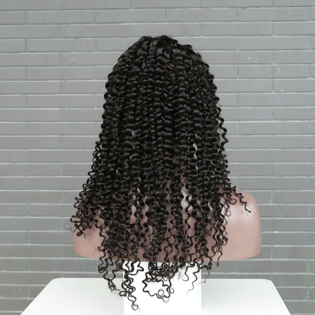 Brazilian-deep-wave-lace-front-wig-for-black-women-human-hair-wigs