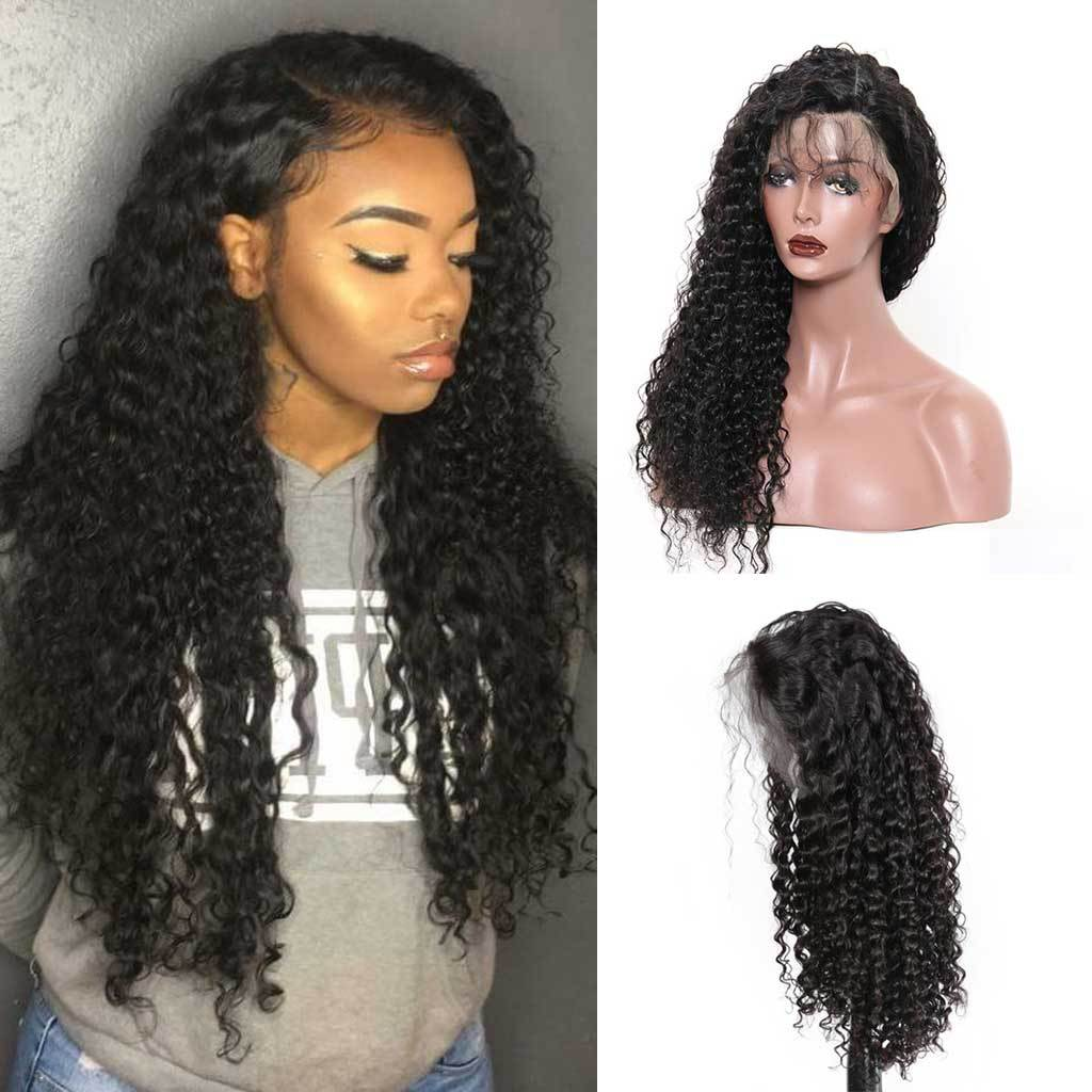 Brazilian-deep-wave-lace-front-wig-for-black-women-preplucked-13x6-human-hair-wigs