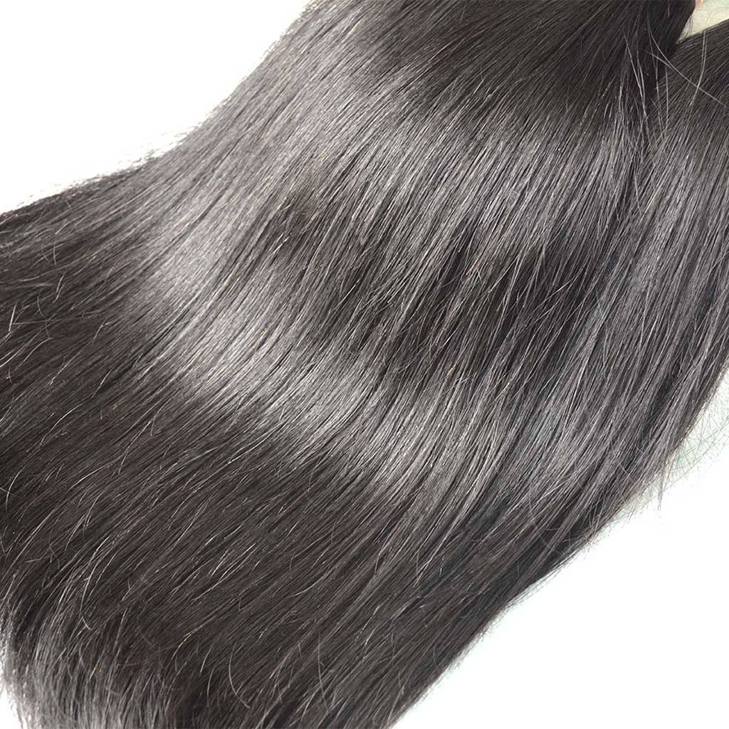 Brazilian-hair-bundles-staight-soft-and-full-with-beautiful-luster