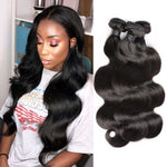 Brazilian-hair-extensions-body-wave-virgin-hair-3-bundles-deal
