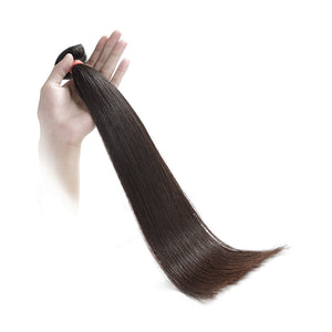 Brazilian-hair-on-sale-1-bundle-deal-brazilian-straight-unprocessed-human-hair-extension