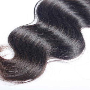 Brazilian-hair-on-sale-unprocessed-virgin-human-hair-brazilian-body-wave