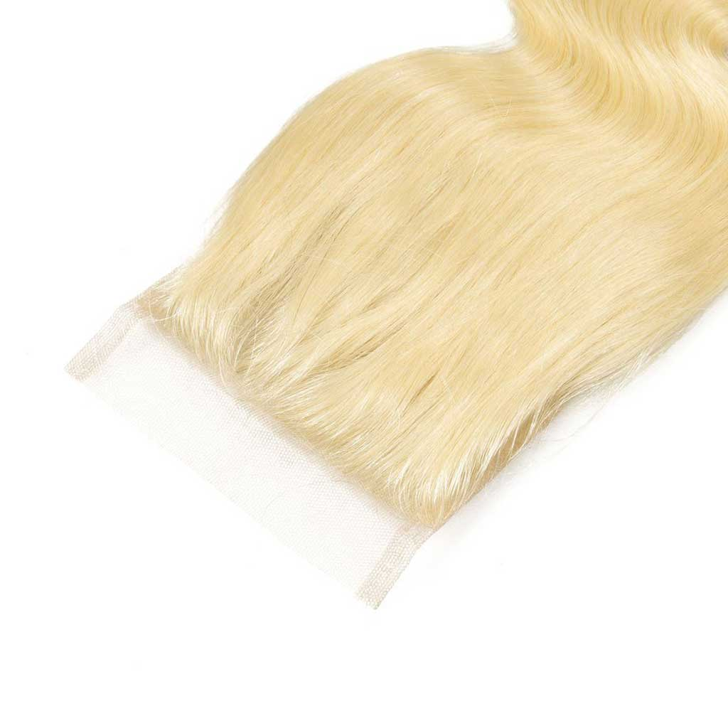Brazilian-lace-closure-body-wave-4x4-closure-blonde-613-human-hair
